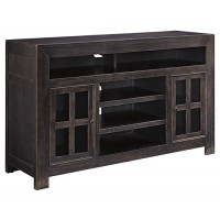 Gavelston 61 - Large TV Stand