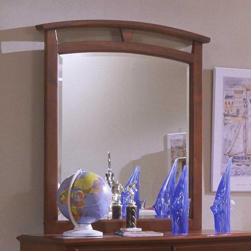 Elise Youth Vertical Mirror