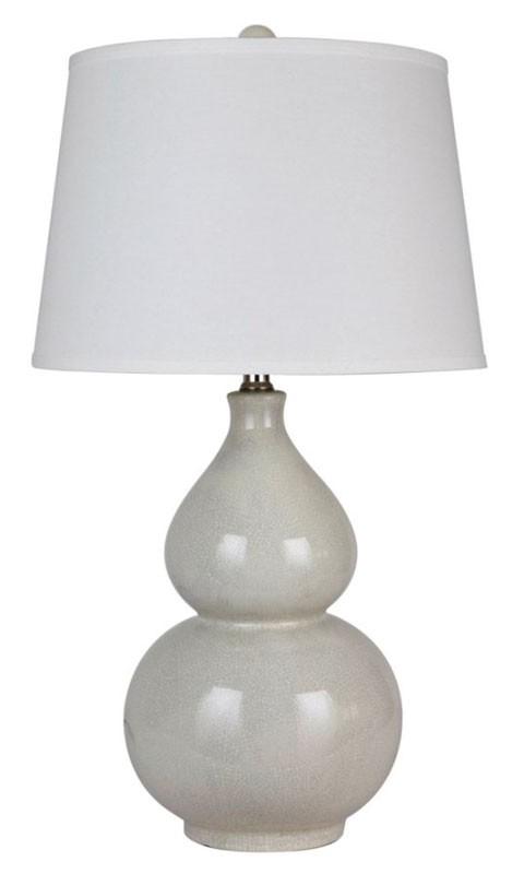 Table lamp ceramic table lamp 1cn l100074 lamps home table lamp ceramic table lamp 1cn aloadofball Choice Image
