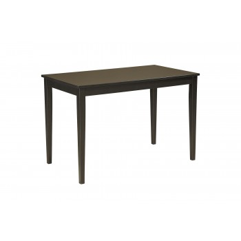 Kimonte - Rectangular Dining Room Table