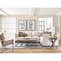 Charmant Midtown Living Sectional