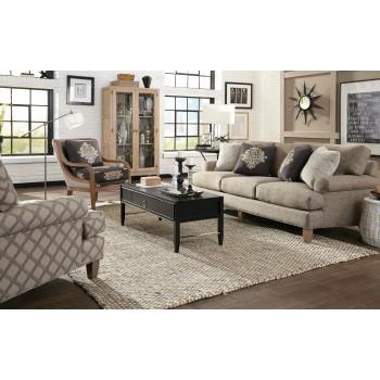 Downhill Lodge Sofa Set