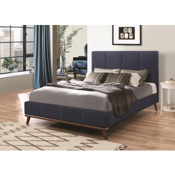 CHARITY COLLECTION - QUEEN BED