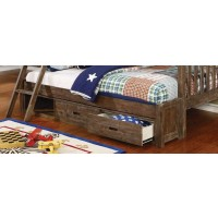 MALCOLM COLLECTION - UNDER BED STORAGE