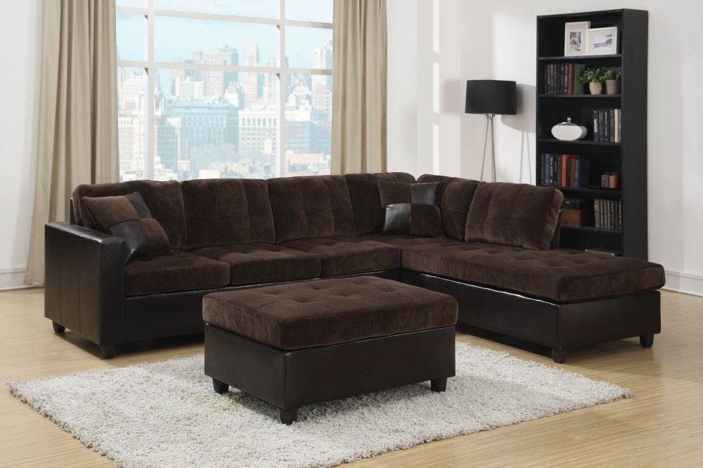 Sectional - 505645