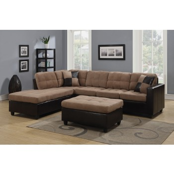 Sectional - 505675