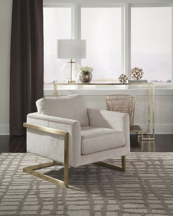 accent chair 7054 1