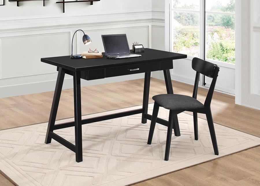Charmant HOME OFFICE | SMALL COLLECTIONS   DESK SET