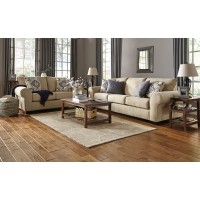Cedar Park Tx Furniture Store Texas Discount Furniture