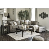 Discount Furniture Indianapolis Home Furnishings Urban