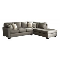 Calicho Right-Arm Facing Corner Chaise
