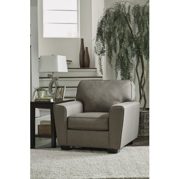 Calicho - Cashmere - Chair
