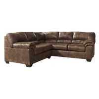 Bladen Left-Arm Facing Loveseat