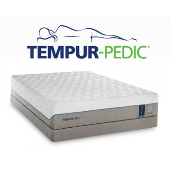 TEMPUR Cloud Luxe Breeze