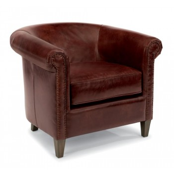 Miriam Leather Chair