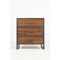 Studio 16 nightstand night stands pruitt 39 s fine furniture for Pruitts bedroom sets
