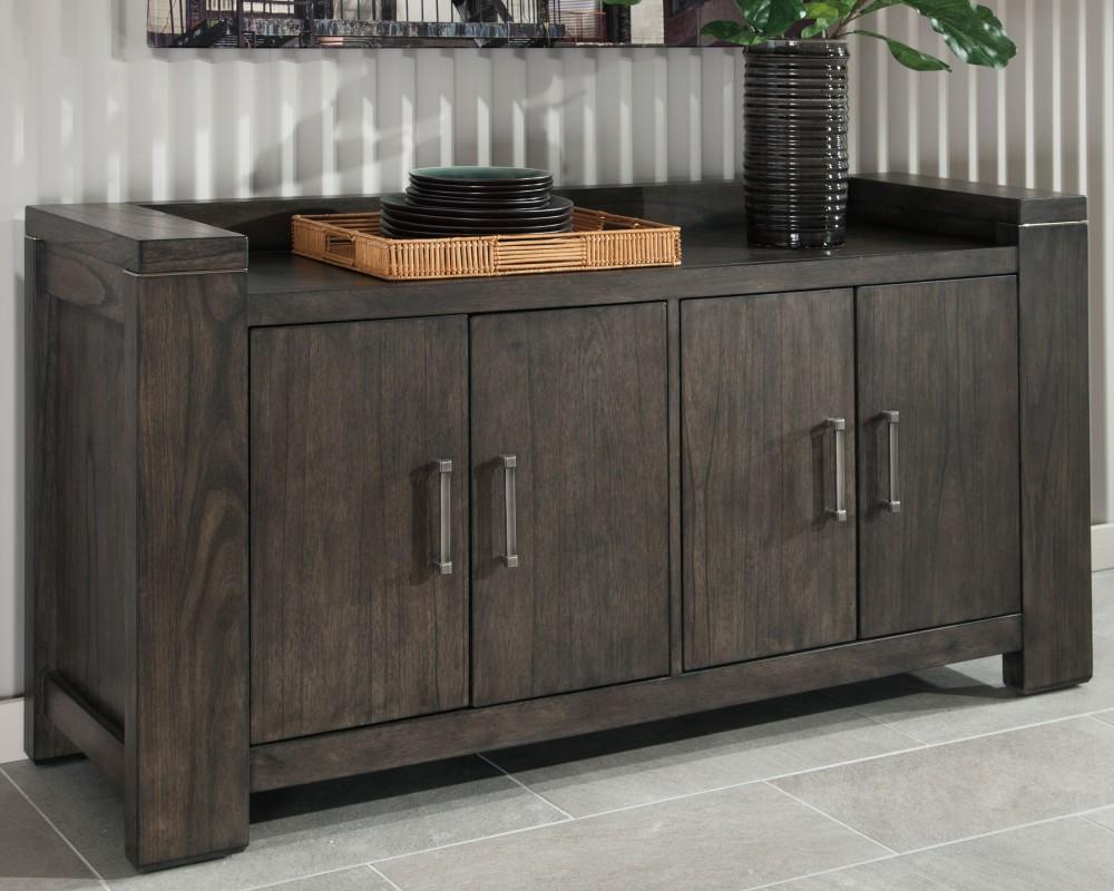 Terryu0027s Furniture