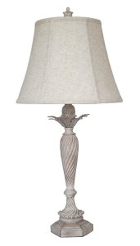 Ethelsville antique white poly table lamp 2cn lamps dl ethelsville antique white poly table lamp 2cn aloadofball Images