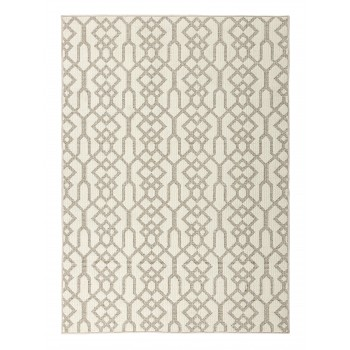 Coulee - Natural - Medium Rug