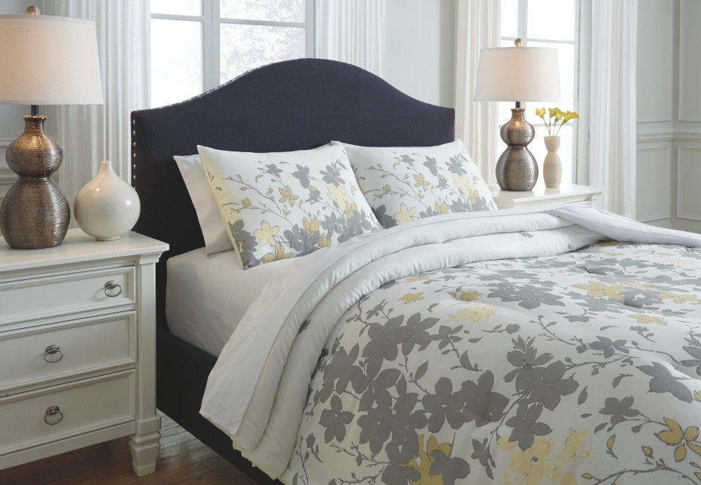 queen comforter to sets com amazon pertaining gray set bedding