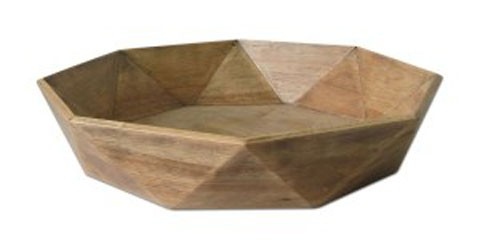 Corin - Natural - Tray