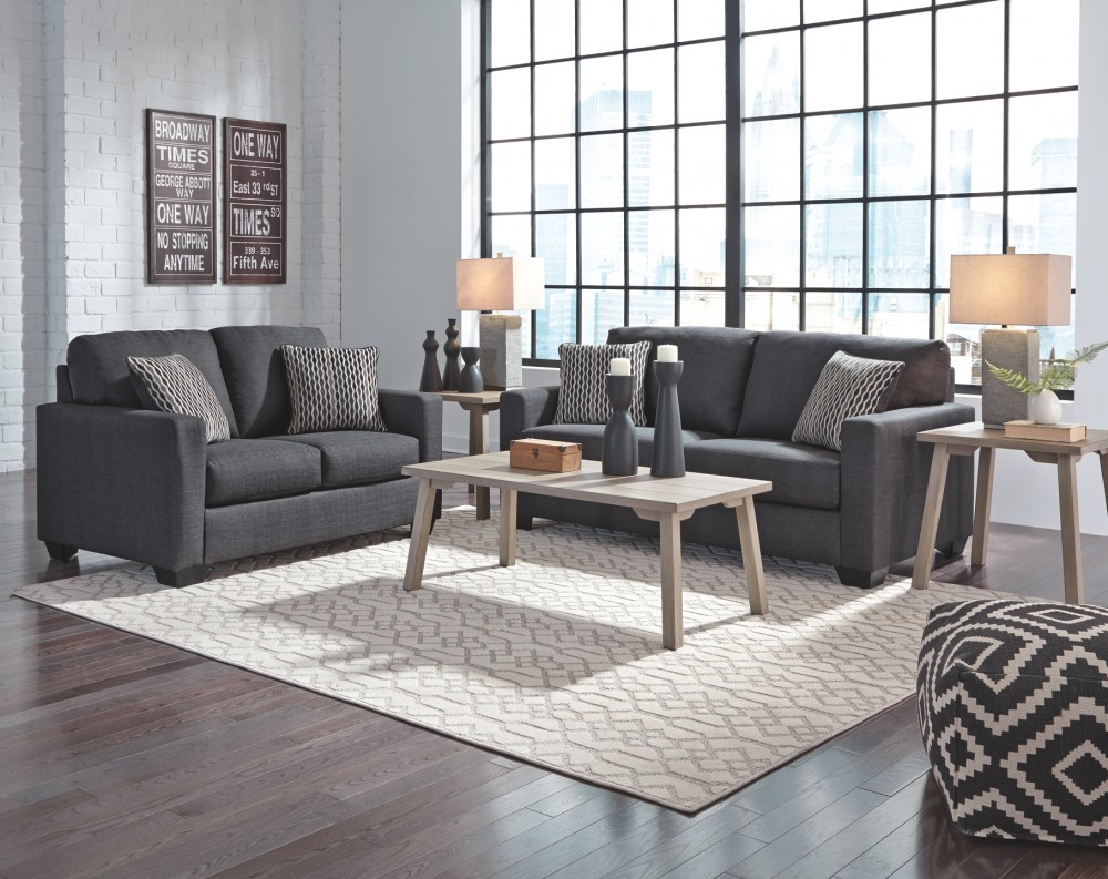 bavello indigo sofa 9730138 sofas affordable quality furniture rh affordablenewfurniture com Blue Living Room Charleston Style Indigo and Gray Living Rooms