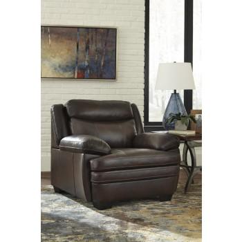 Hannalore - Cafe - Chair