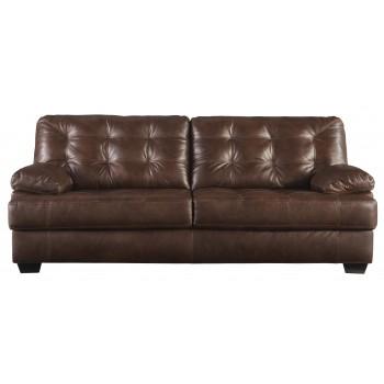 Mindaro - Canyon - Sofa