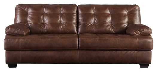 Mindaro - Canyon - Sofa | 1550238 | Leather Sofas | Mirab HomeStore ...