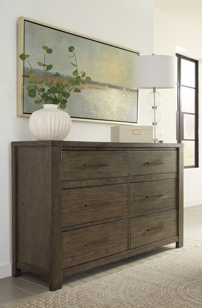 marvellous black by dark grey and painted dresser old chest fawn drawer gray co bones ideas dressers white nursery brown