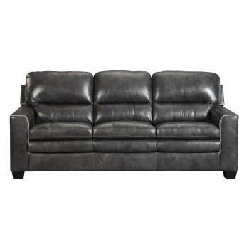 Gleason - Charcoal - Sofa