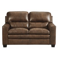 Gleason - Canyon - Loveseat