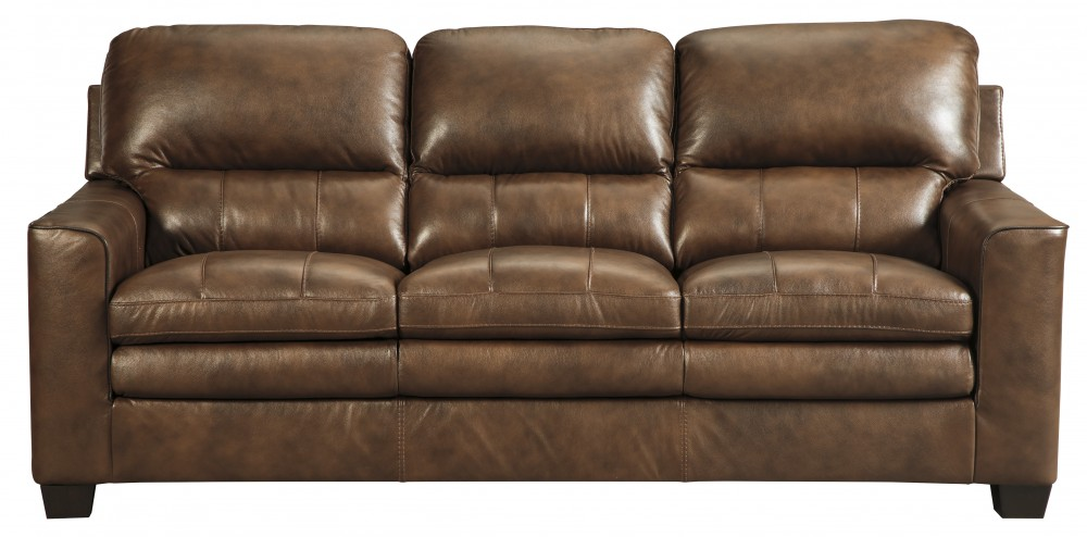 Gleason - Canyon - Sofa