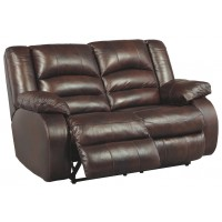 Levelland Power Reclining Loveseat