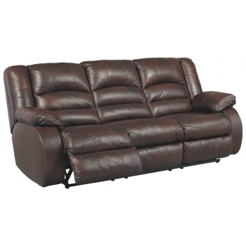 Levelland Power Reclining Sofa
