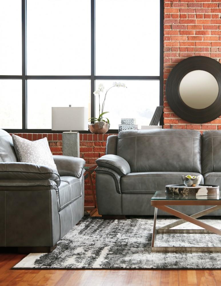 Pleasant Islebrook Iron Sofa Spiritservingveterans Wood Chair Design Ideas Spiritservingveteransorg