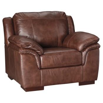 Islebrook - Canyon - Chair