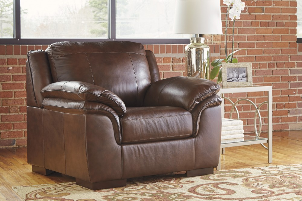 Islebrook   Canyon   Chair