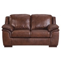 Islebrook - Canyon - Loveseat