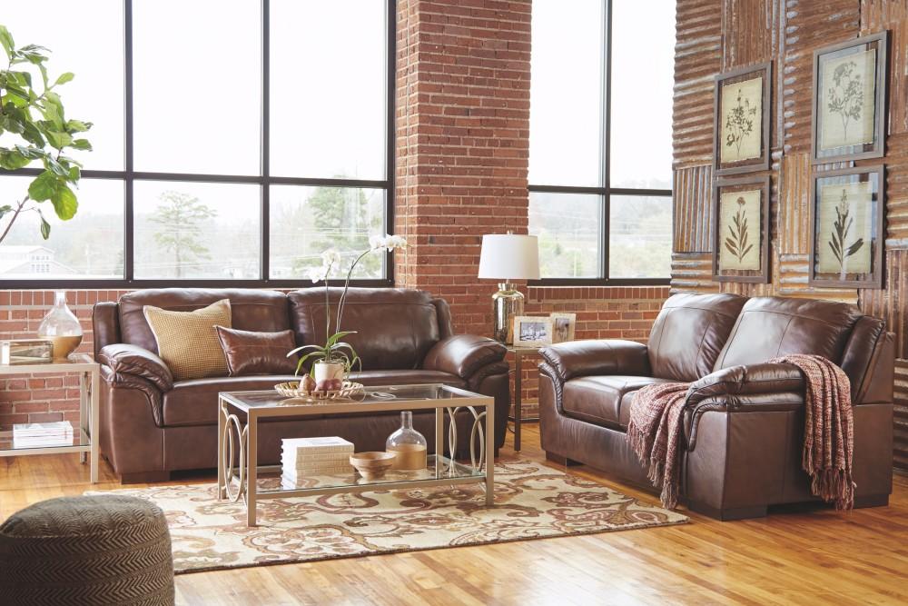 Pleasing Islebrook Canyon Sofa Spiritservingveterans Wood Chair Design Ideas Spiritservingveteransorg