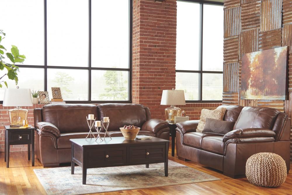 Pleasant Islebrook Canyon Sofa Spiritservingveterans Wood Chair Design Ideas Spiritservingveteransorg
