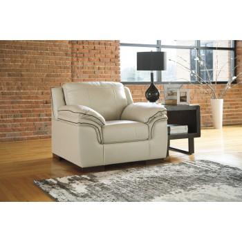 Islebrook - Vanilla - Chair