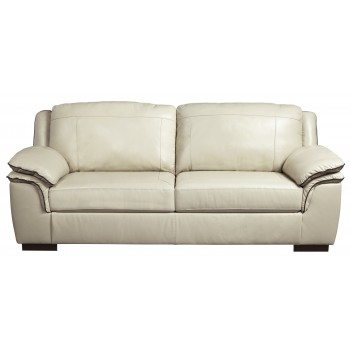 Islebrook - Vanilla - Sofa