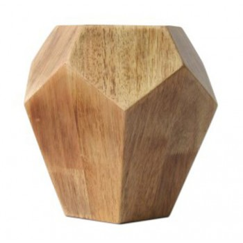 Corin - Natural - Vase