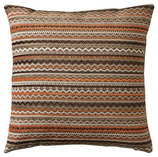 Janessa - Multi - Pillow