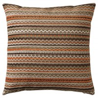 Janessa - Multi - Pillow
