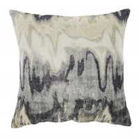 Aneko - Navy Blue - Pillow