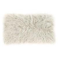Roxanne - Cream - Pillow