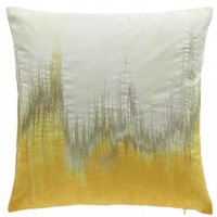 Madalene - Yellow - Pillow