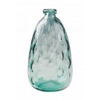 Devansh - Green - Vase